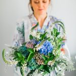 september flowers all-natural wedding floristry