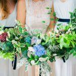 wedding floristry workshops