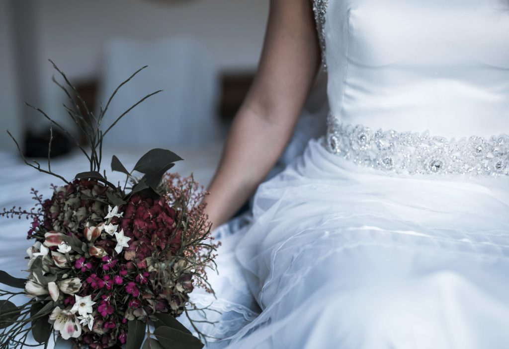 kiri_will_kent_wedding_kristida_photography_(121of674)